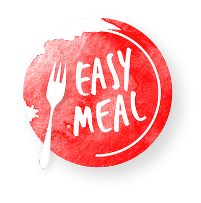 Personal Fitness Trainer Hamburg - TeamBodyCoach - TeamBodyCoach meets Easymeal 1